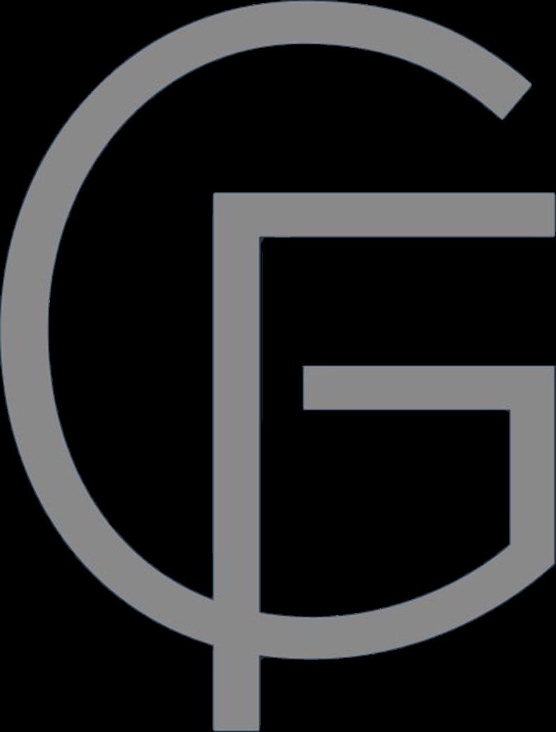 FC Griffin Tokyo